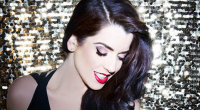 Former UK X Factor finalist Ruth Lorenzo sings 'Dancing in the Rain' for Spain on the Eurovision 2014 Song Contest. At the age of twelve, Ruth and her family left […]
