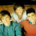 One Direction Video: What Makes You Beautiful