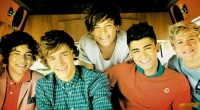Song Title : What Makes You Beautiful. Artist: One Direction. Date Released : September 11, 2011. Genre : Pop. Written By : Savan Kotecha, Rami Yacoub, Carl Falk. Producer/s : […]