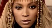 Song Title : Countdown. Artist: Beyoncé Knowles. Date Released : June 24, 2011. Genre : R&B. Written By : The-Dream, Shea Taylor, Knowles, Ester Dean, Cainon Lamb, Julie Frost, Michael […]