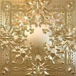 New Albums Release This Week: August 2011 Week 2