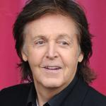 Sir Paul McCartney sues Sony in dispute over Beatles music
