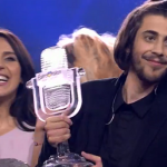 Portugal wins Eurovision 2017 while Bulgaria finished in second place