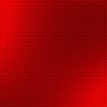 Jedward new single Bad Behaviour! Cover Revealed