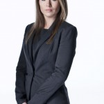 Who was fired by Lord Sugar on The Apprentice in week eight 2012? Laura Hogg
