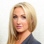 Leah Totton crowned winner of The Apprentice 2013 with her NIKS Medical brand