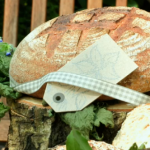 The Sandwich Box Sourdough bread help them to victory over Cornfield Bakery and Gatineau bakery on Britain's Best Bakery