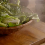 Jamie Oliver roast vegetable megamix recipe on Jamie's Cracking Christmas