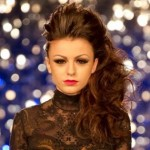 X Factor Final  Results: Cher Lloyd Voted Off after Performing With wil.i.am
