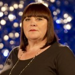 The X Factor: Mary Byran Is Back In The Game