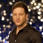 The X Factor 2010: Matt Cardle First Standing Ovation from X Factor Judges