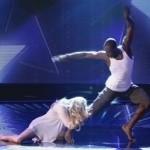 Alleviate: Got To Dance 2011 Finalist