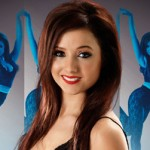 UK So You Think You Can Dance Results: Bethany Rose Harrison and Lee Bridgman Voted Off