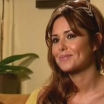 Cheryl Cole To Mentor The  2010 X Factor Girls Category