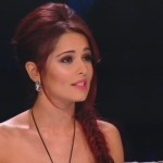 The X Factor USA: Cheryl Cole Left Stunned by Sacking