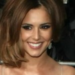 Cheryl Cole: The Flood Video and Lyrics