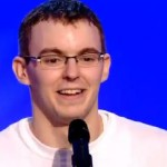 Got To Dance: Crazy Popper Chris Childs Wowed Judges At His Audition