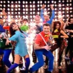 So You Think You Can Dance 2011 Top 20 Revealed