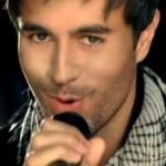 Enrique Iglesias: Cuando Me Enamoro