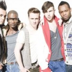 The X Factor: FYD Opened The Show In Style with Travie McCoy's Billionaire.