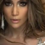 On The Floor by Jennifer Lopez Video