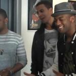 JLS New Album