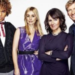 BBC So You Think You Can Dance Time Slot Change