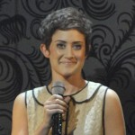 The X Factor Results 2010: Katie Waissel Finally Voted Off The X Factor