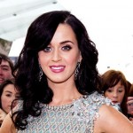 Katy Perry Guest Judge Appearance On The X Factor Went Down A Storm