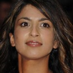 Konnie Huq to Replace Holly Willoughby on The Xtra Factor