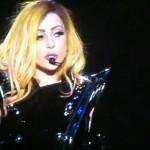 Lady Gaga: Born This Way Video and Lyrics
