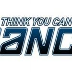 UK So You Think You Can Dance 2011 Results: Katrina Lyndon and Tom Shilcock
