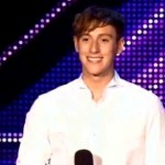 The X Factor2010: Diva Nicolo Festa Made It Out Of Bootcamp To Judges Houses