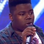The X Factor Results Week 7: Paige Richardson Voted Off The X Factor
