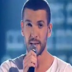 Shayne Ward Returned to The X Factor After a Long Absence From The Music Scene