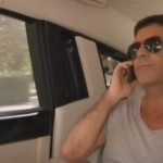 Simon Cowell To Mentor The 2010 X Factor Groups Category