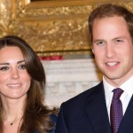 Music from Prince William and Kate's Royal Wedding Released on iTunes