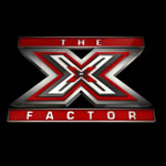 The X Factor USA Promo Video with One Direction and Cheryl Cole