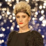 The X Factor: Katie Waissel Surprised with One Of The Best Performance Of The Night
