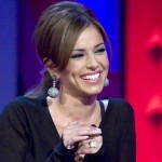 Cheryl Cole Pulls Out Of Appearance on Jonathan Ross