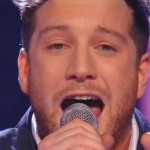 X Factor Matt Cardle Keen To Release Is Next Single