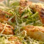 Nigella Lawson fish tacos recipe on Simply Nigella
