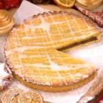 James Tanner's mince pie recipe on Lorraine