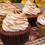 John Whaite's fairy muffins recipe on Lorraine