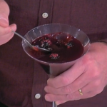 Liz Earle's sugar free jelly recipe to improve collagen levels on This Morning