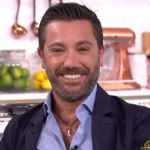 Gino's cooking tips to help solve your culinary dilemmas on This Morning