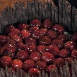 Anna Haugh Black Forest gateau recipe on Royal Recipes