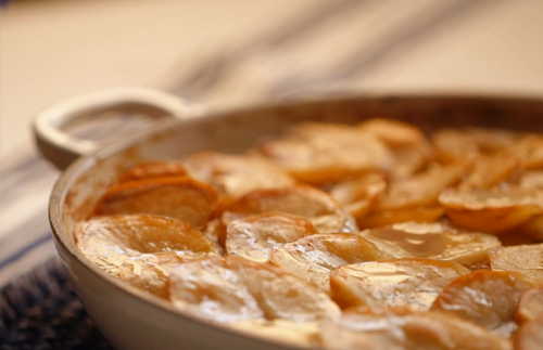 Mary Berry Irish Stew With Neck Fillet Of Lamb Recipe The Talent Zone