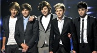 The success of One Direction might have secured the future of The X Factor on ITV according to reports. Last year the show suffered from falling ratings and lost out […]