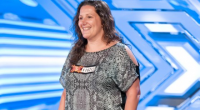 Sam Bailey took The X Factor by storm at the weekend, setting the early pace as the bookies favourite to win the competition this year. The 36 year old Prison […]